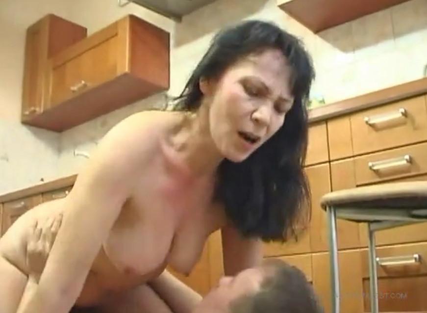 моему мнению порно ферро нетворкс актрисы вежливость темы