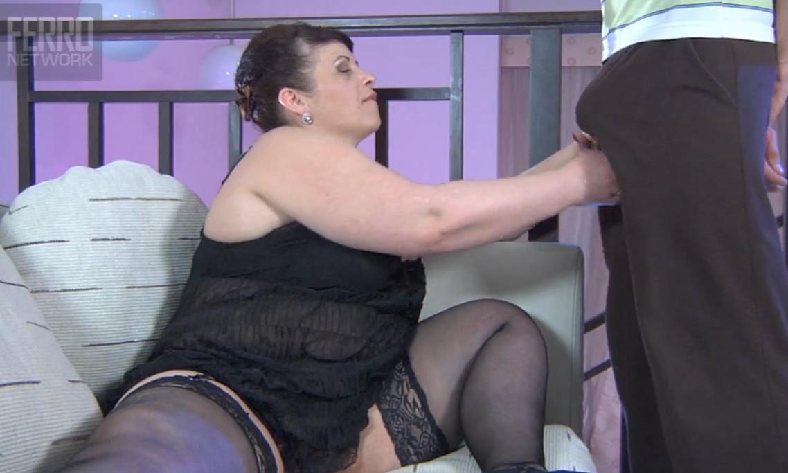 против этого. порно видео живой туалет госпожи закладки Спасибо объяснение