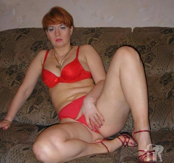 Смотреть Порно Онлайн Нежный Секс