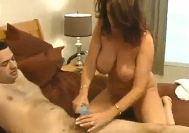 Milf рейчел мамки порно